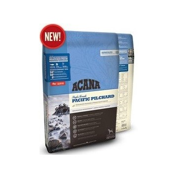 Acana Pacific Pilchard 11,4 kg