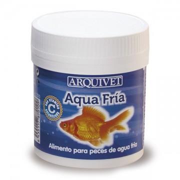 Aqua Fría 105 ml