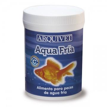 Aqua Fria 265 ml