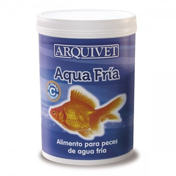 Aqua Fria 1050 ml