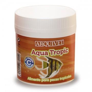 Aqua Tropic 105 ml