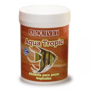 Aqua Tropic 265 ml