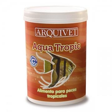 Aqua Tropic 1050 ml