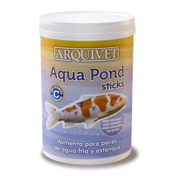 Aqua Pond Sticks 1050 ml 110 g