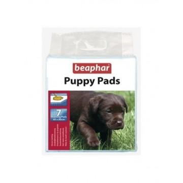 Puppy Pads - 7 Unidades Beaphar