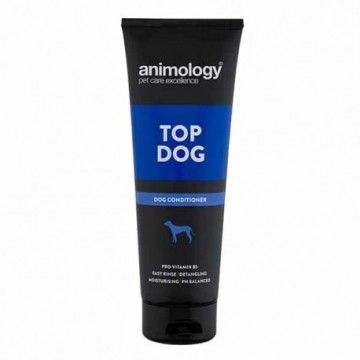 Animology Acondicionador 250ml