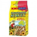 Kiki Especies Australianas Sidney 800gr