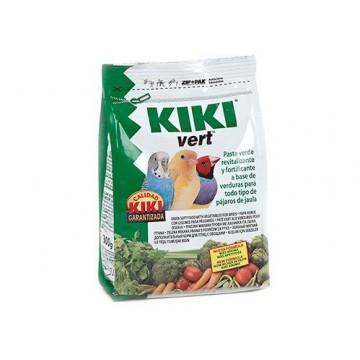 Kiki Vert Paquete 300gr