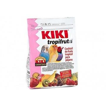 Kiki Tropifruta Paquete 300gr