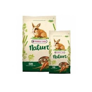 VL Cuni Nature Con Alfalfa 2,5 kg