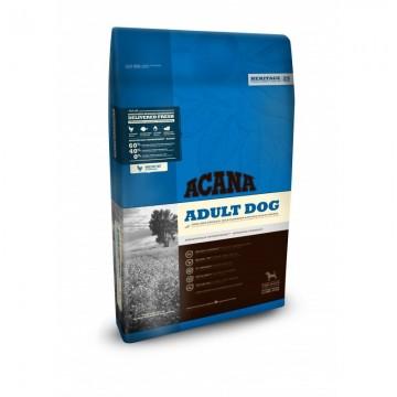 Acana Adult Dog 340gr