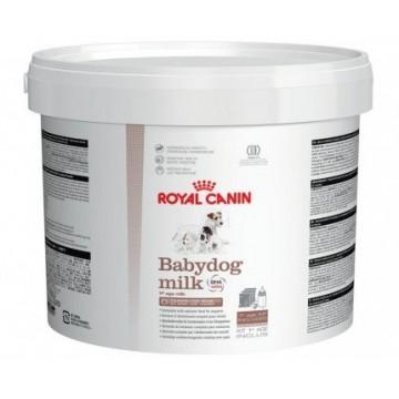 Royal Canin Babydog Milk - 1st Age Milk 2kg