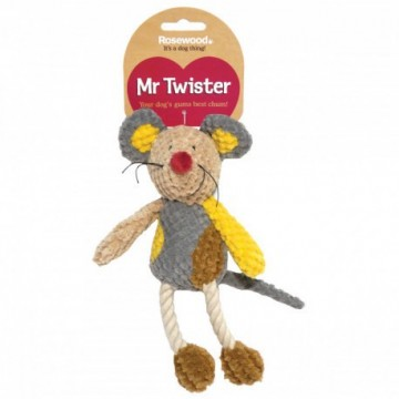 Rosewood Mr Twister Oso Teddy 40 cm