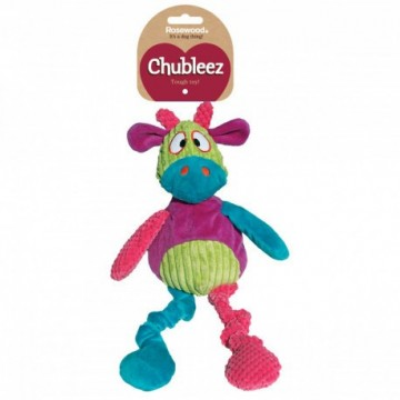 Rosewood Chubleez Perro Dylan 30 cm