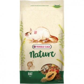 VL Rat Nature 750 g