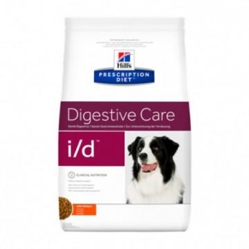 Hills Diet Canine i/d 2 kg