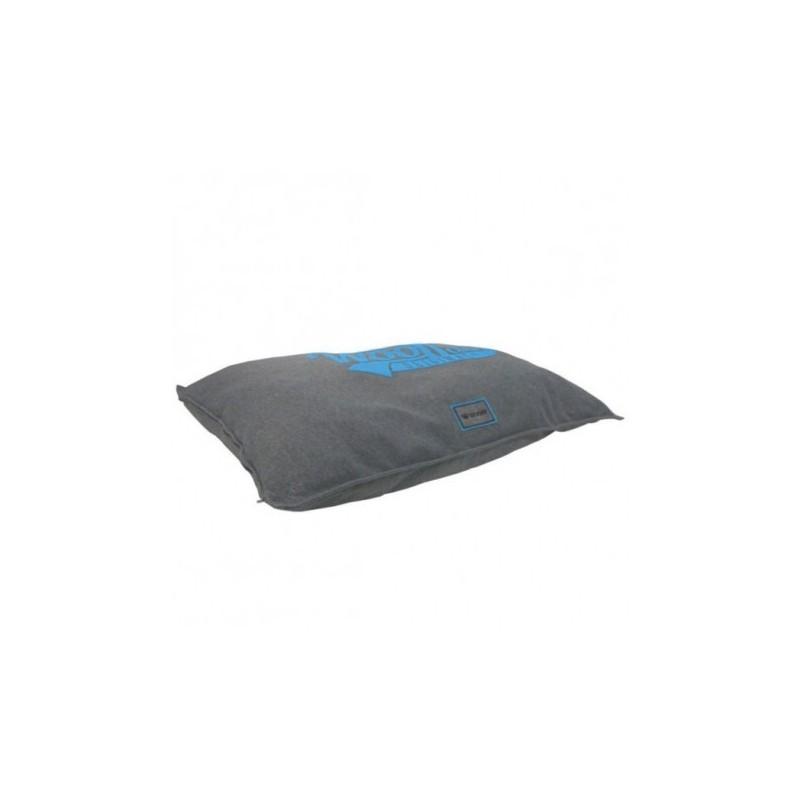 Wooff Olimpyc Pillow Black M 70x100cm