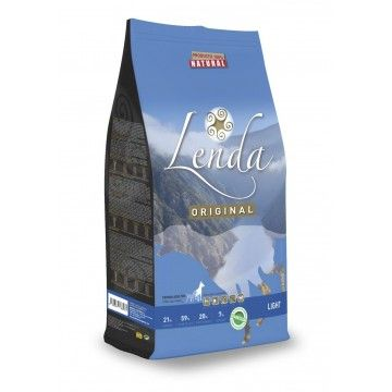 Lenda Original Adult Light 3kg