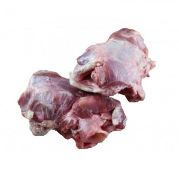 Dieta Barf Tráquea de Cerdo...