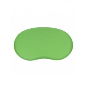 Beco Mantel Silicona Verde
