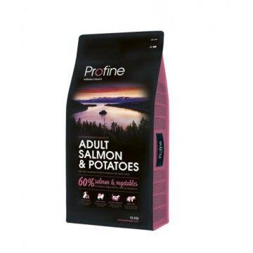 Profine Adult Salmon