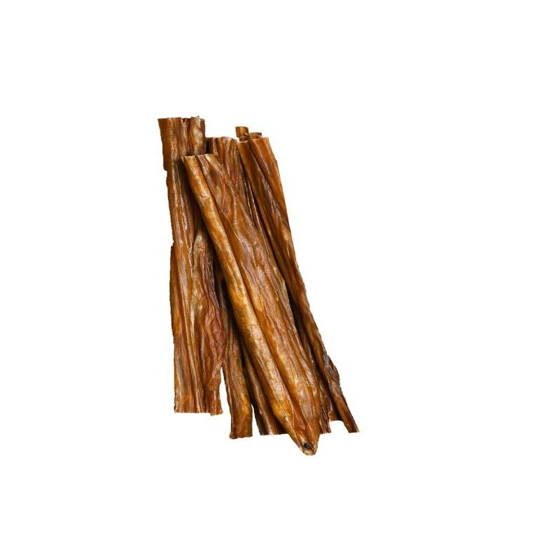 Natural Snacky Nervio 12 cms