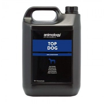 Animology Acondicionador Top Dog 5l