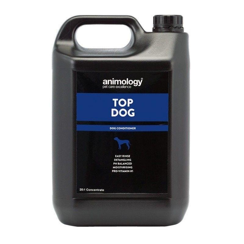 Animology Acondicionador Top Dog 5l