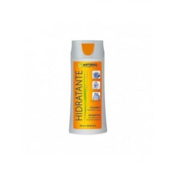 Champu Hidratante Artero 250 ml
