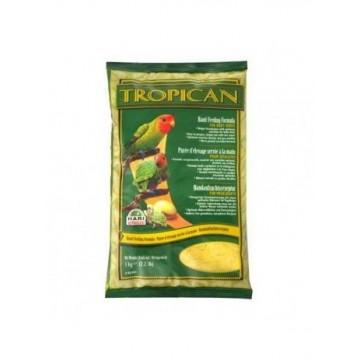 Hagen Tropican papilla 2kg