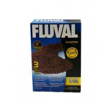 Fluval Clearmax 100 grs