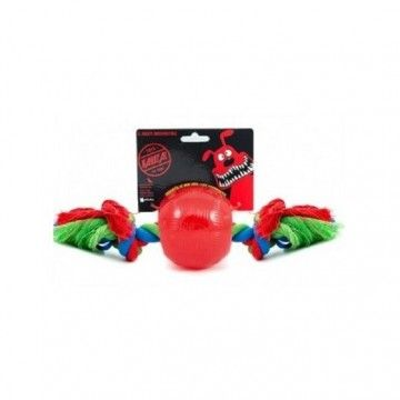 Radical Rojo Bola con...