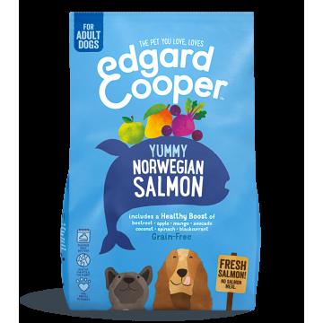 Edgard & Cooper Grain Free...