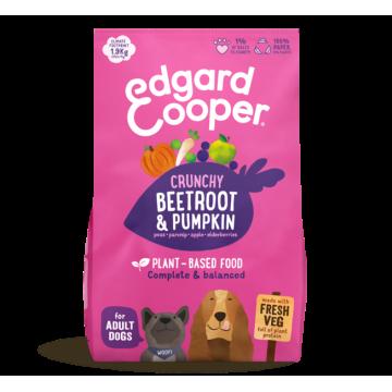 Edgard & Cooper Croqueta de...