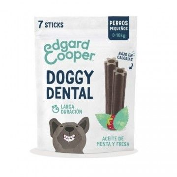 Edgard & Cooper Doggy...