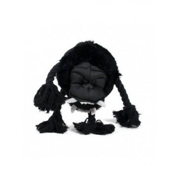 N Peluche Gorila