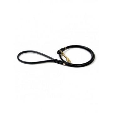 Correa cordon de cuero 0.9x120cm