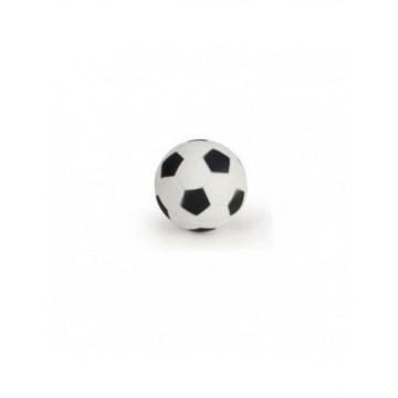 Pelota fútbol saltarina 6 cm