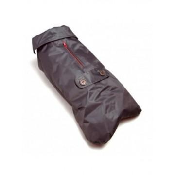 Abrigo Gris XL (38 cm )