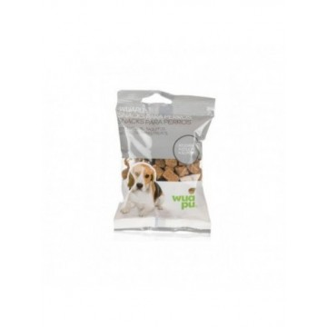 Wuapu Training Snacks Pollo 100 gr