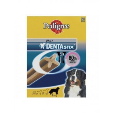 Pedigree Multipk Dentastix Gr (28u/1,08kg) (x1)