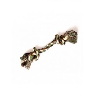 Army Bone gigante cuerda