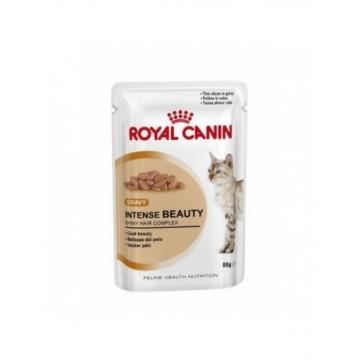 Royal Canin Feline Intense Beauty 12 (12 x 85 gr)