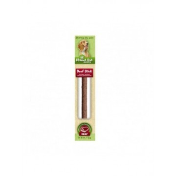 Planet Pet Snack Stick Ternera 12gr