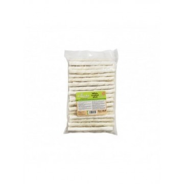 Planet Pet Sticks Prensado y Torneado 1kg