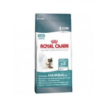 Royal Canin Feline Hairball Care 34 10 kg