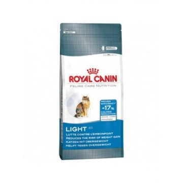 Royal Canin Feline Light Weight Care 2 kg