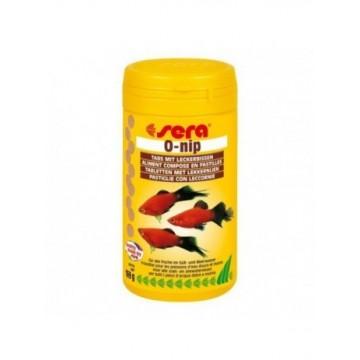Sera O-Nip 250 ml (169 g)