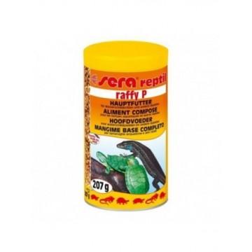 Sera Raffy P (1000 ml)