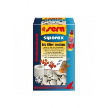 Sera Siporax Professional 15 mm (500ml)